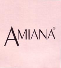 logo_Amiana