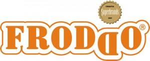 logo_Froddo