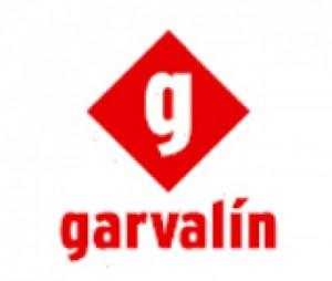 logo_Garvalin