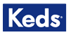 logo_Keds