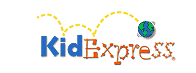 logo_KidExpress