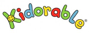 logo_Kidorable