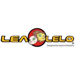 logo_LeaLelo