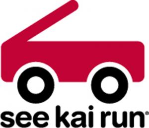 logo_SeeKaiRun