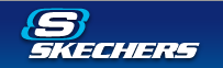 logo_Sketchers