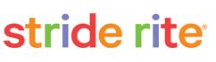 logo_StrideRite