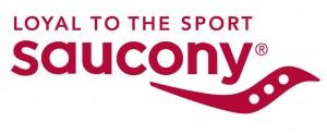 logo_Suacony