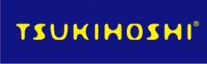 logo_TSUKIHOSHI-Logo