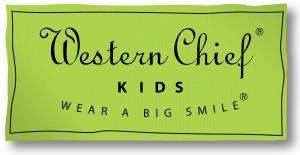 logo_WesternChiefKidsLogo