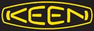 logo_keen