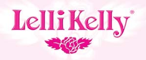 logo_lelli-kelly-girls-shoes