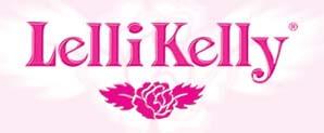logo_lelli-kelly-girls-shoes