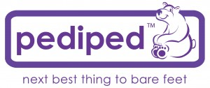 logo_pediped-logo