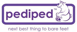 logo_pediped-logo