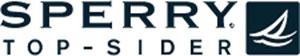 logo_sperry_logo